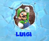 Luigi M&DK