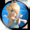 MTUSRosalina Icon