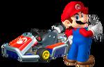 Mario MK7-1-