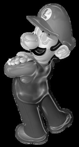 File:Metal Luigi MGC 2.png