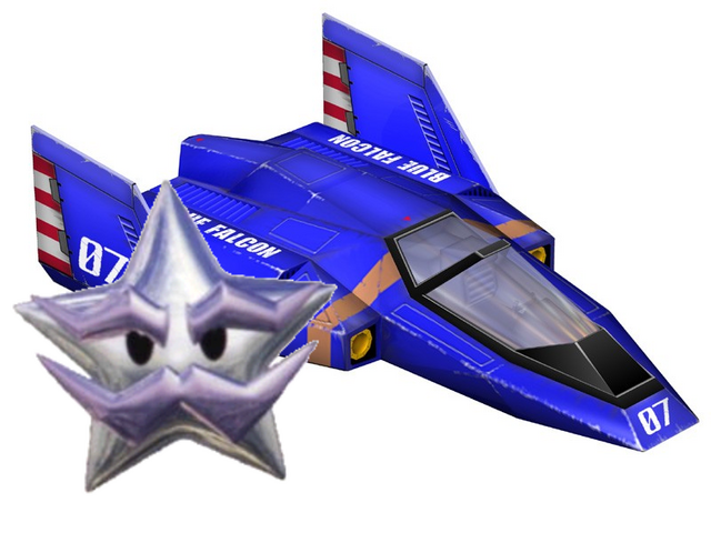 File:MillenniumStarBluefalcon.png