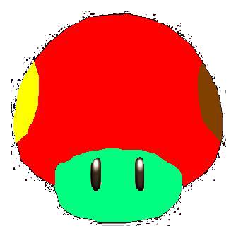 File:Mr. Sewn Mushroom.png
