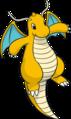 PTSR-Dragonite