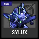 ACL -- Super Smash Bros. Switch assist box - Sylux