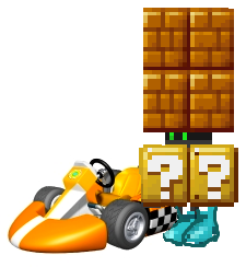 File:Blockhopperkart.png