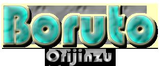 File:BorutoOrijinazu.png