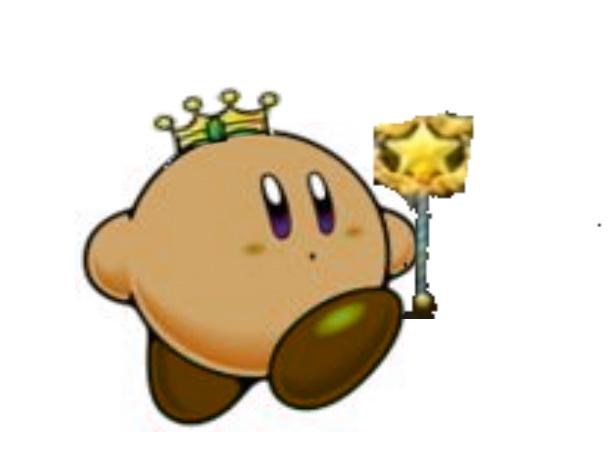 File:King Kirby.jpg