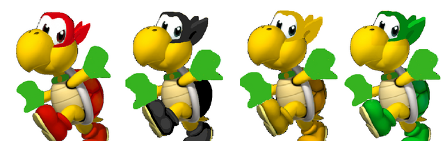 File:Koopa Bros..png