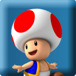 MKS-Toad