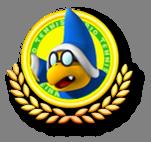 File:MTO- Magikoopa Icon1.png