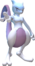Mewtwo (Super Smash Bros