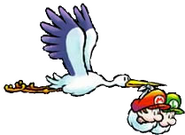 Stork2.png