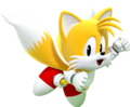 File:120px-500px-sonic-generations--retro-tails---flying.png