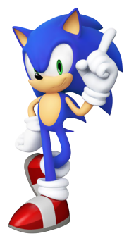 File:183px-Sonic 110.png