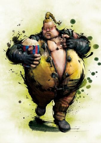 File:422px-Rufus-Street Fighter IV-fixed.jpg