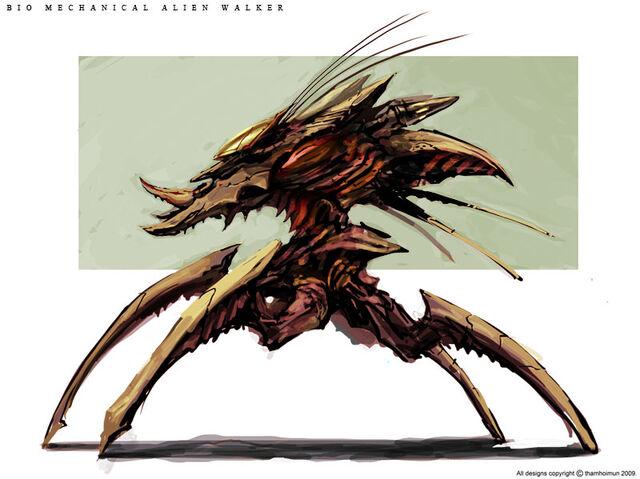 File:Alien Walker.jpg