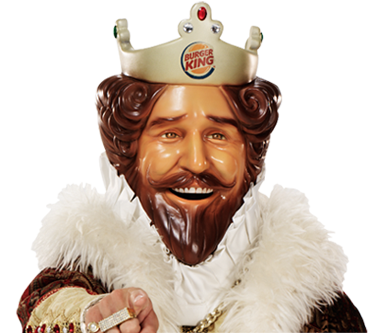 File:Burgerking.png