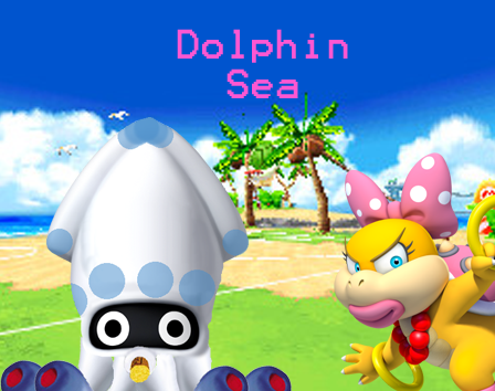 File:Dolphinsee.png