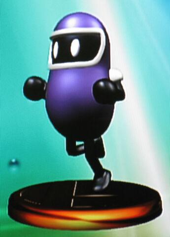 File:Eggplant Man.jpg
