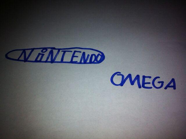 File:Nintendo Omega.jpg
