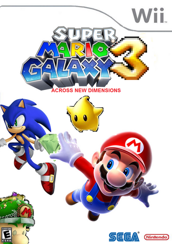 File:Super Mario Galaxy 3 Across New Dimensions Cover.png