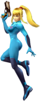 150px-Zero Suit Samus