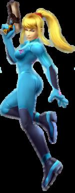 File:150px-Zero Suit Samus.png