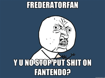 File:Fredatorfanhomenage.jpg