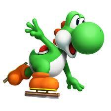 File:Green Yoshi.jpeg