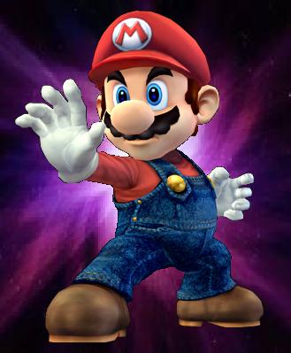 File:Mario d.png