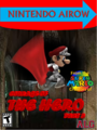 Thumbnail for version as of 14:59, November 11, 2012
