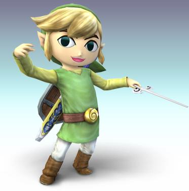 File:Smash Bros Brawl Toon Link.jpg