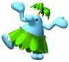 534px-MarioSuperSluggersPianta