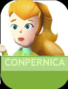File:CONPERN LOGO.png