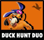 DuckHuntIcon USBIV