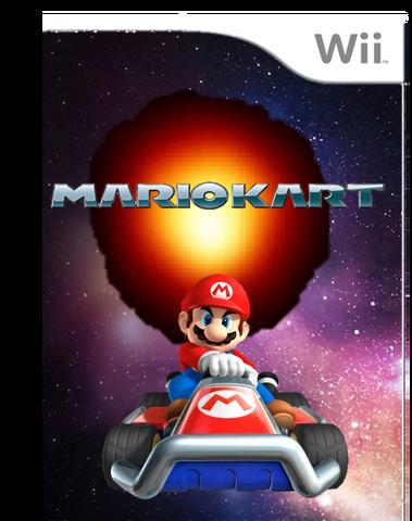 File:Mario Kart Super Nova.png