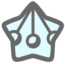 Pendulum Ability Star