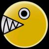 Golden Big Chain Chomp Sprite PM5