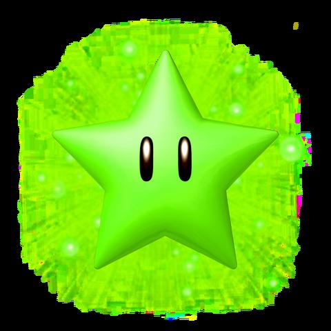 File:GreenStarSME.png