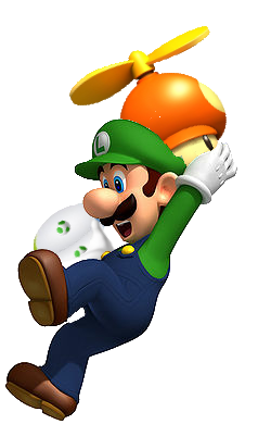 File:Luigi playing Rugby.png