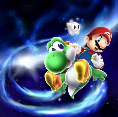 File:Mario Galaxy II.png