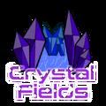 Marioriptidecrystalfields