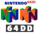 File:N64DD logo.png