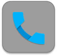 PhoneAppMobileNew