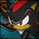 SU Icon Shadow