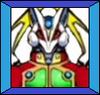 SxMMX Ninetails Icon