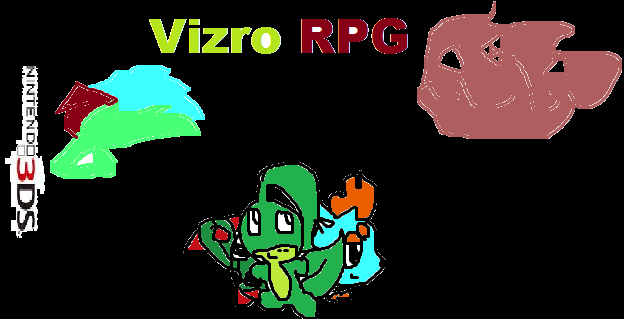 File:Vizro RPG.png
