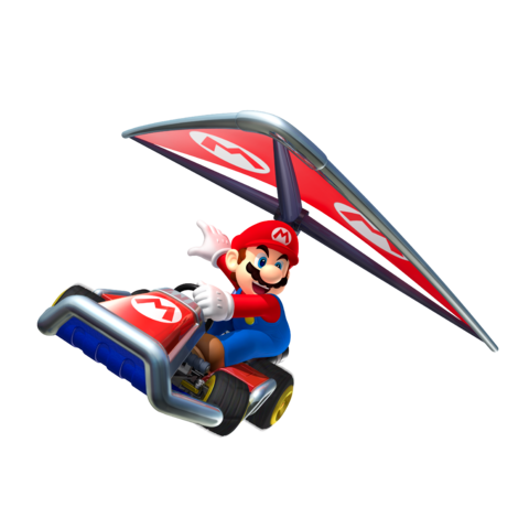 File:480px-MarioGlider3DS.PNG