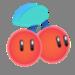 Double Cherry Smash 5