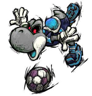File:Football Y3000.png